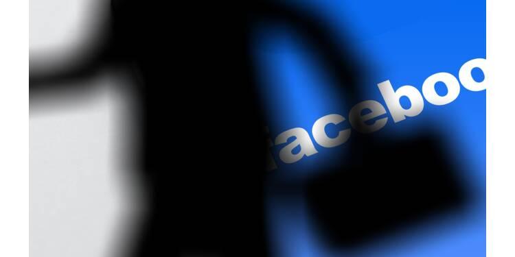 Facebook aurait vendu vos données persos à plus de 150 entreprises