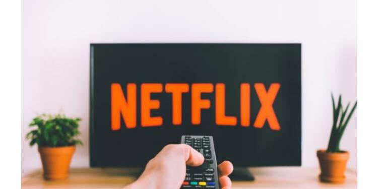 Avec 5 millions d'abonnés en France, Netflix bouscule Canal+