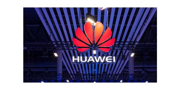 Huawei accusé d'avoir volé les secrets industriels d'Apple