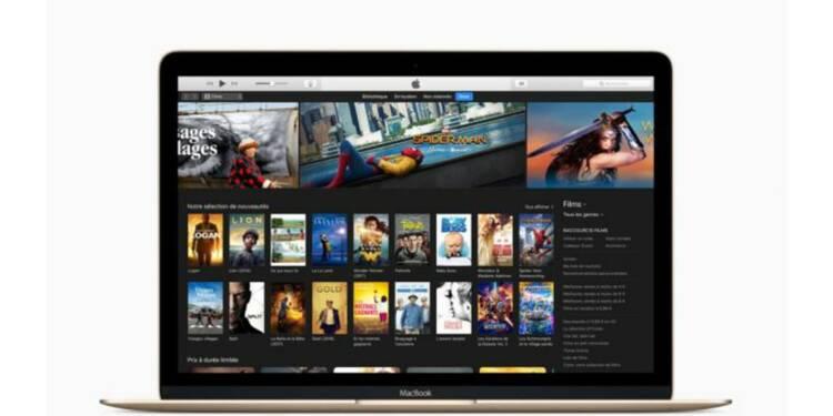 L'iTunes d'Apple pourrait disparaître ces jours-ci