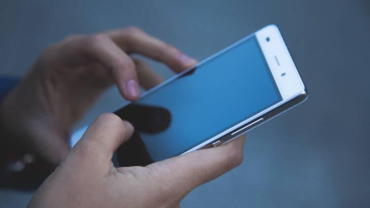Google veut convertir les Français au RCS, le successeur du SMS