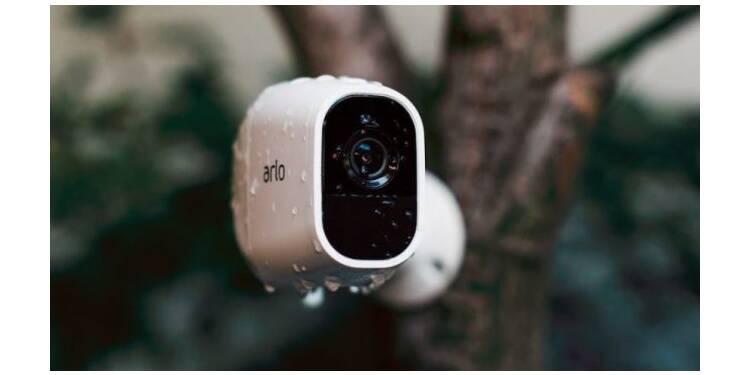 Caméra de surveillance : comment choisir celle adaptée à vos besoins ?