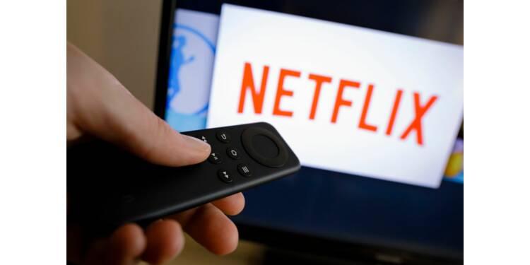 Les abonnés Canal+ pourront bientôt avoir accès à Netflix