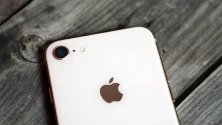 Un nouvel Iphone à moins de 500 euros pour bientôt ?