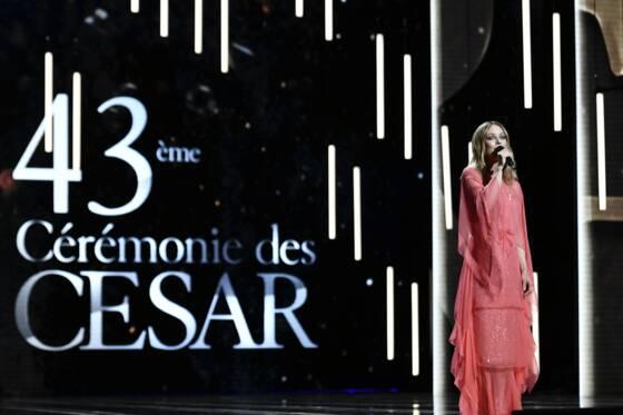 Césars 2018 : Découvrez ce qui vous attend ce soir !