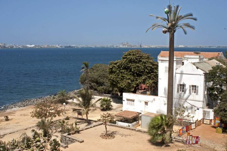 Le Sénégal, fiscalité allégée et douceur de vie