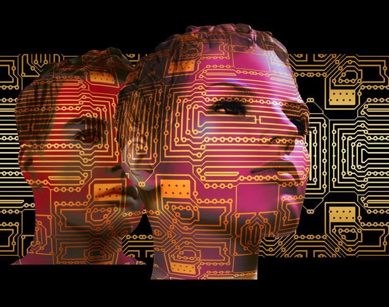 Neuralink : votre cerveau sera connecté à un ordinateur