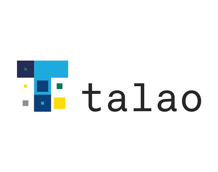 LinkedIn -> Talao