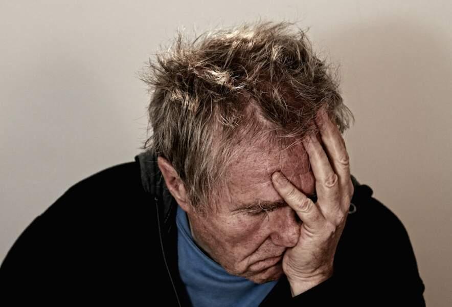 """3. """"Il fait mal à la tête, donne des vertiges"""""""