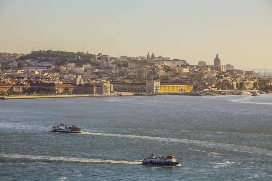 Le Portugal reste la destination phare des retraités