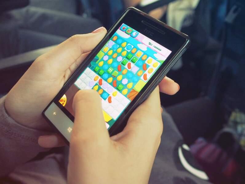 Jeux sur mobile : les notes salées ne sont pas une fatalité