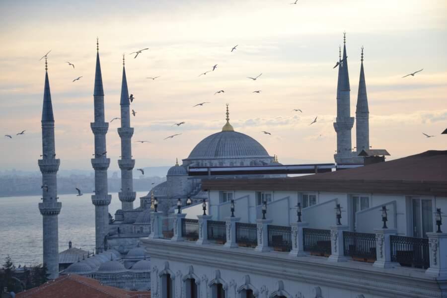Après la Bérézina turque, est-ce le moment d'acheter les actions du pays à bon compte ?