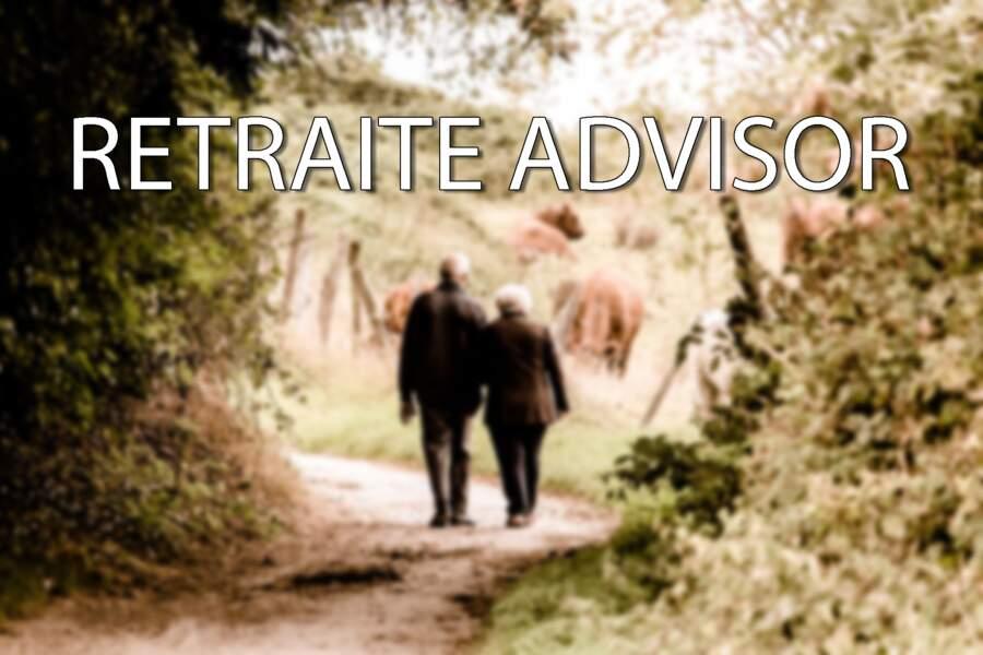 Retraite Advisor