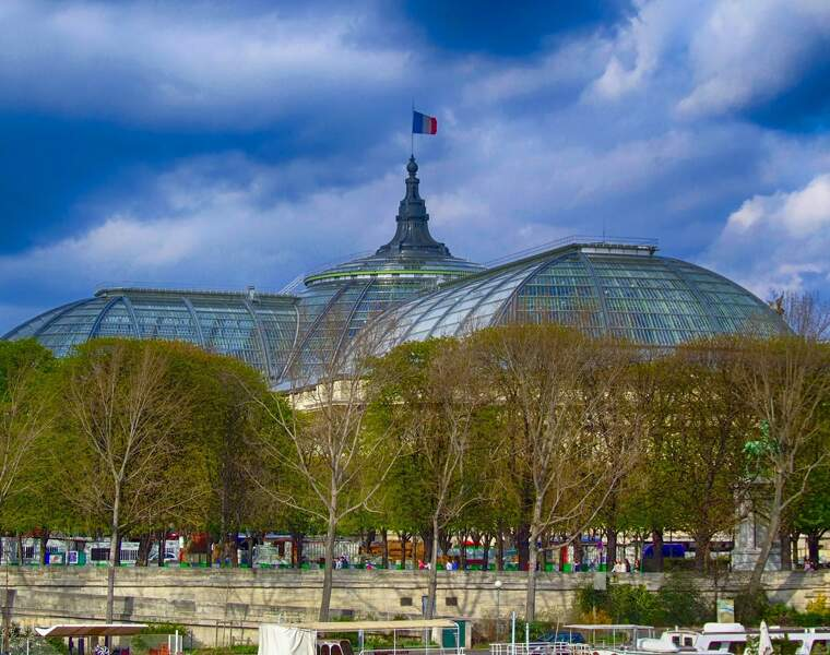 Le bicentenaire de la Caisse des dépôts : 2,6 millions d'euros