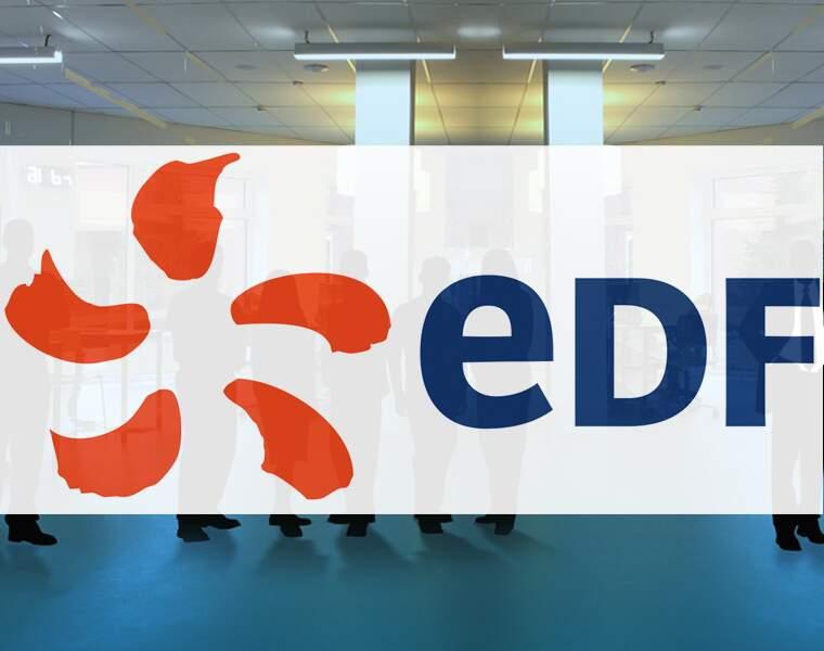 10ème : EDF