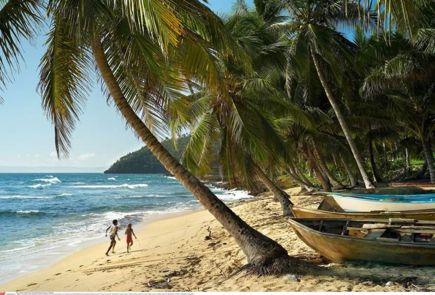 République Dominicaine : une destination de rêve... tant que le fisc ne s'en mêle pas
