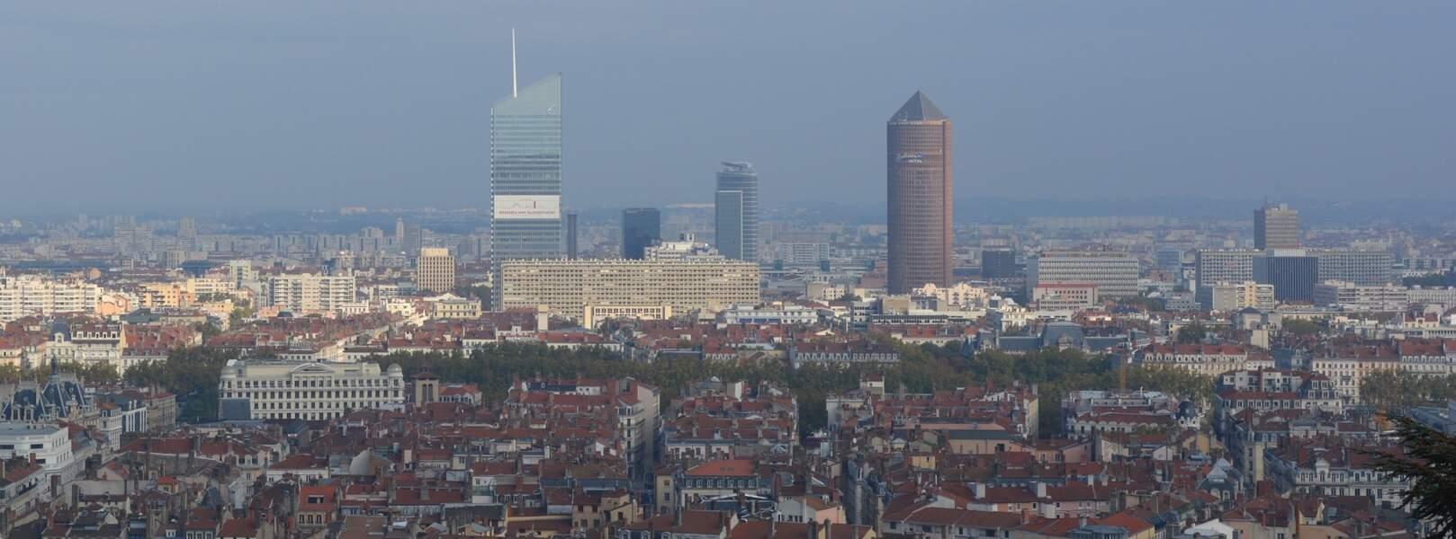 Lyon accueille le plus grand hôpital privé de France