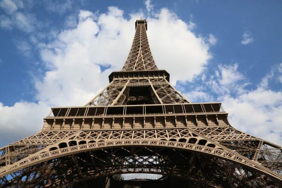 Depuis Paris : vers Dublin, Pise, Bilbao...