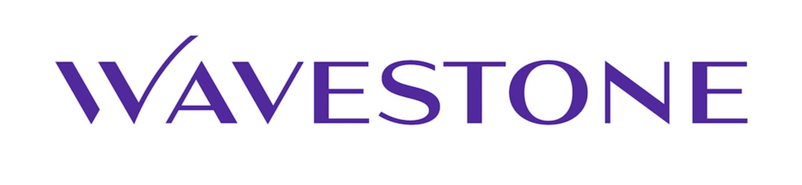 Wavestone (conseil) : 650 postes à saisir