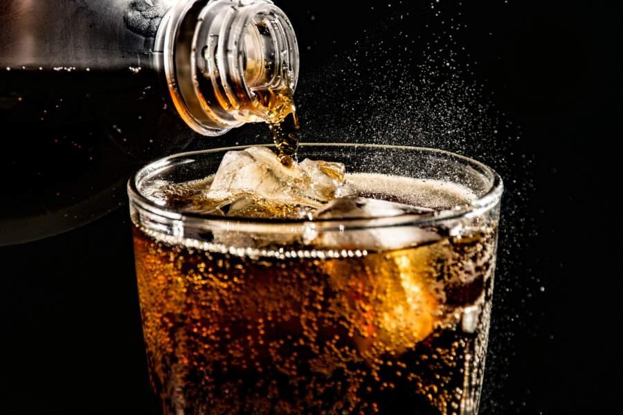 4 - Taxe soda et jus de fruits