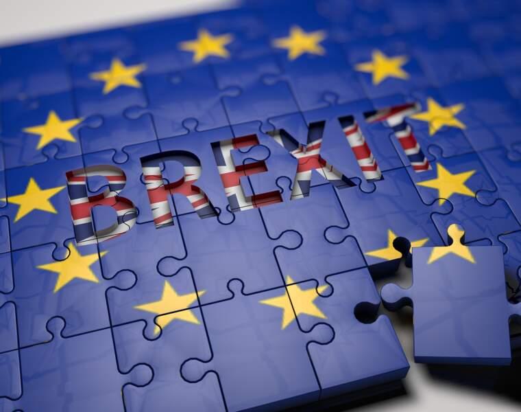 """Alors que les négociations patinent, un """"hard Brexit"""" serait désastreux pour les Britanniques"""