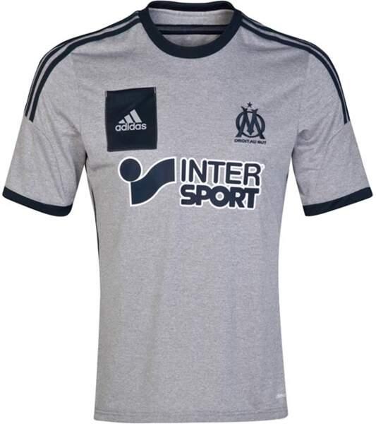 """Le maillot """"Pyjama"""" (2014-2015)"""