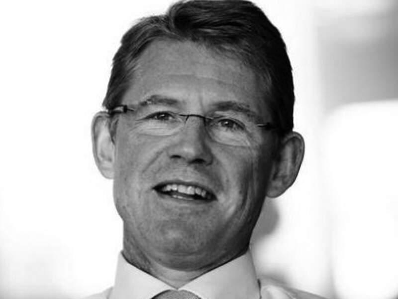 Lars Rebien Sorensen, Novo Nordisk (Industrie pharmaceutique), Danemark