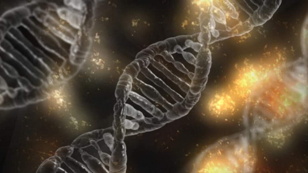 Les entreprises biotech et medtech françaises qui vont faire parler d'eux en 2017