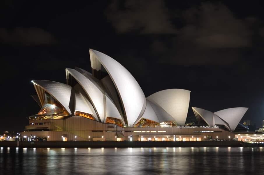 L'Australie confrontée à une crise financière