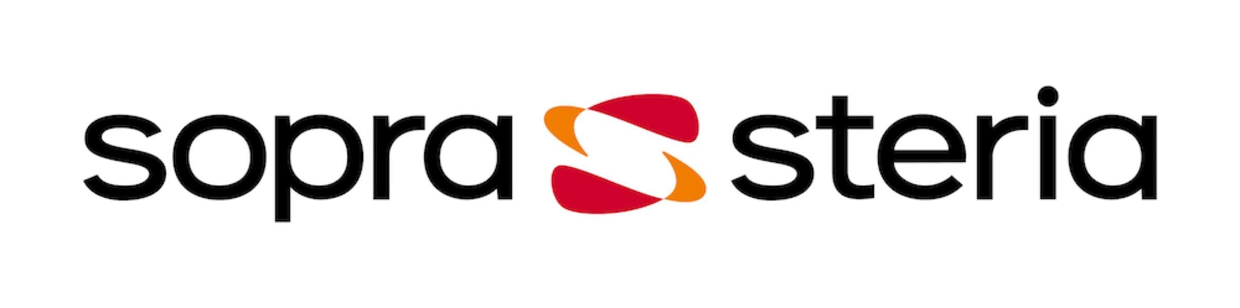 Sopra Steria (numérique) : 3.000 emplois à pourvoir