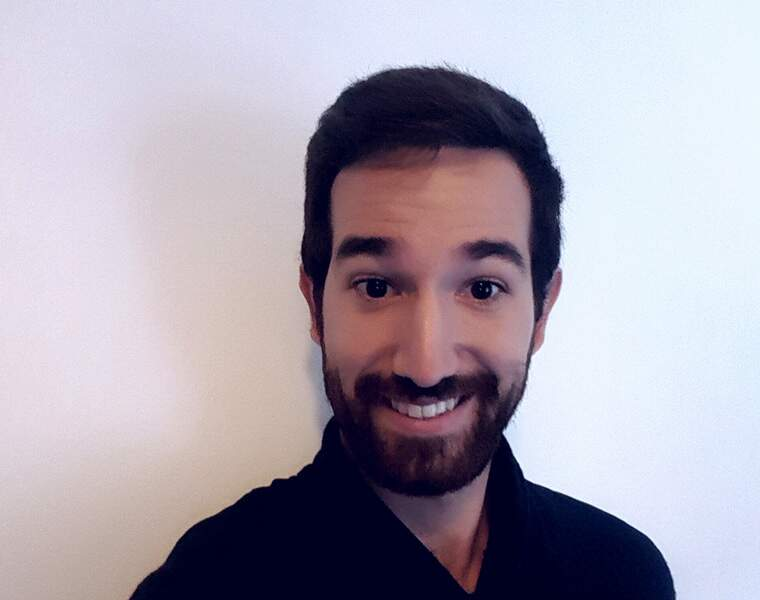 Florian Sanz : J'AACcélère
