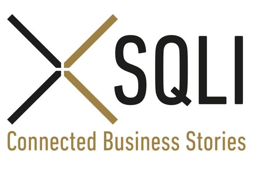 SQLI (numérique) : 800 embauches