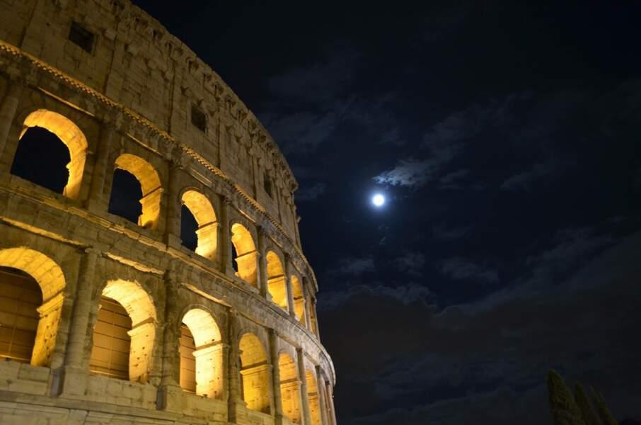 Gare à une nouvelle crise de la dette italienne