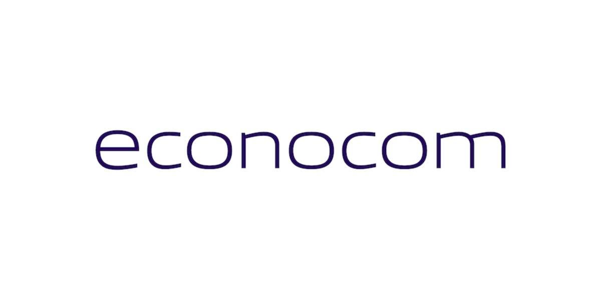 Econocom : 30 stages