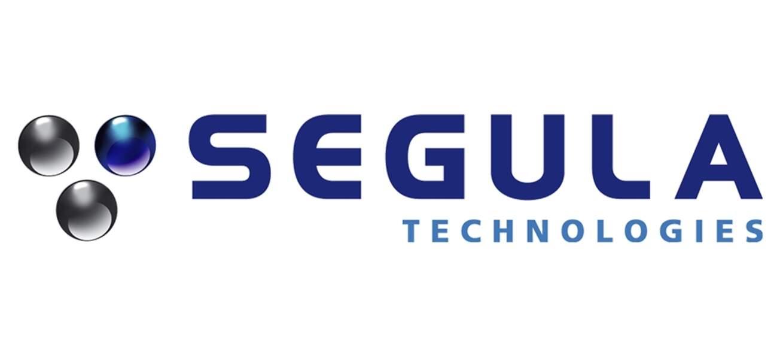Segula Technologies (ingénierie) : 1.500 recrutements prévus en 2018