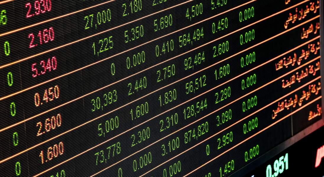 Décembre 2017 - Lancement des contrats à terme sur le Bitcoin