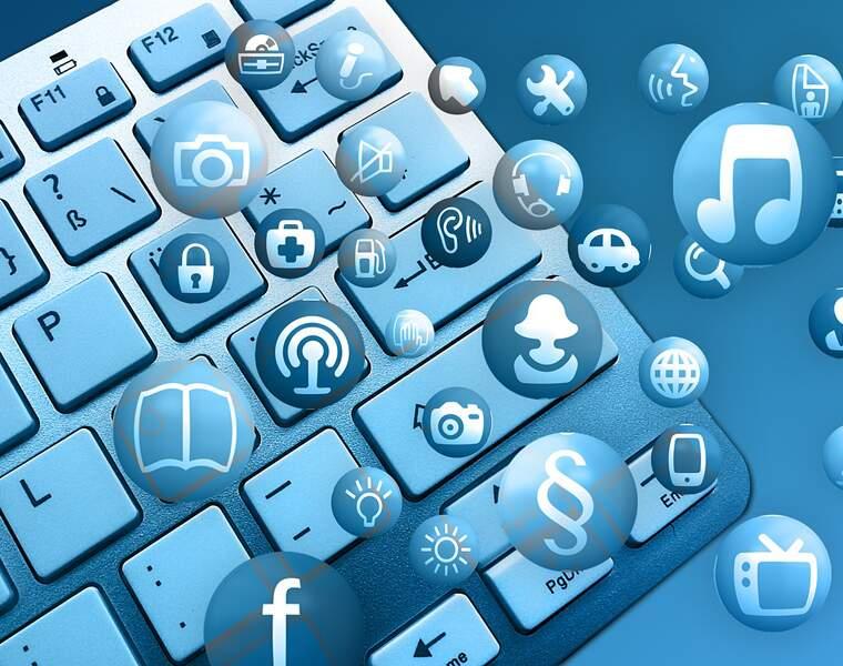 Le numérique est l'un des secteurs qui recrutent le plus en France