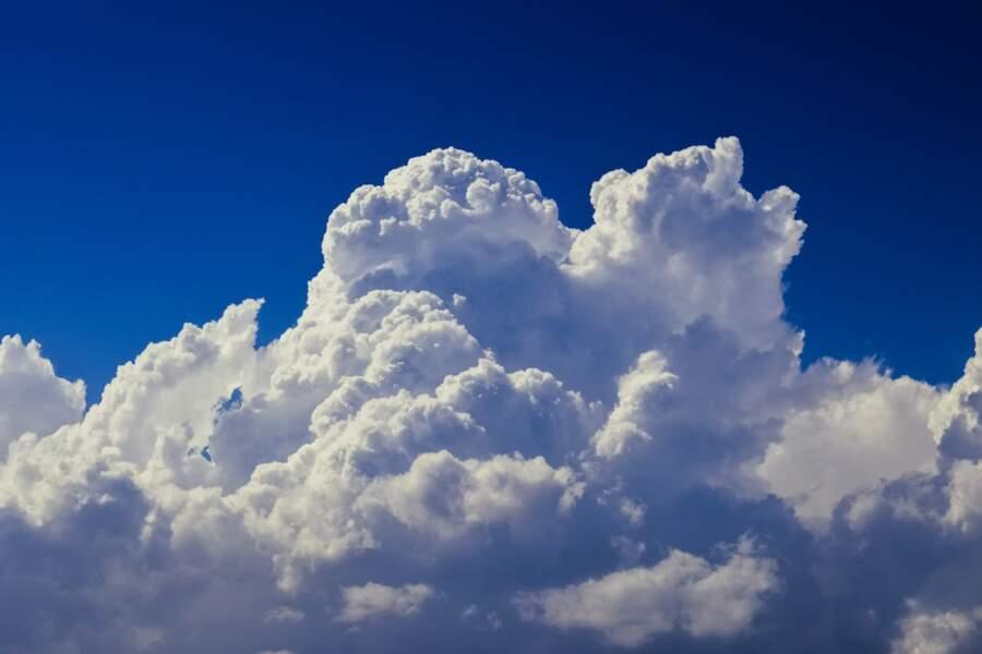 1. La météo