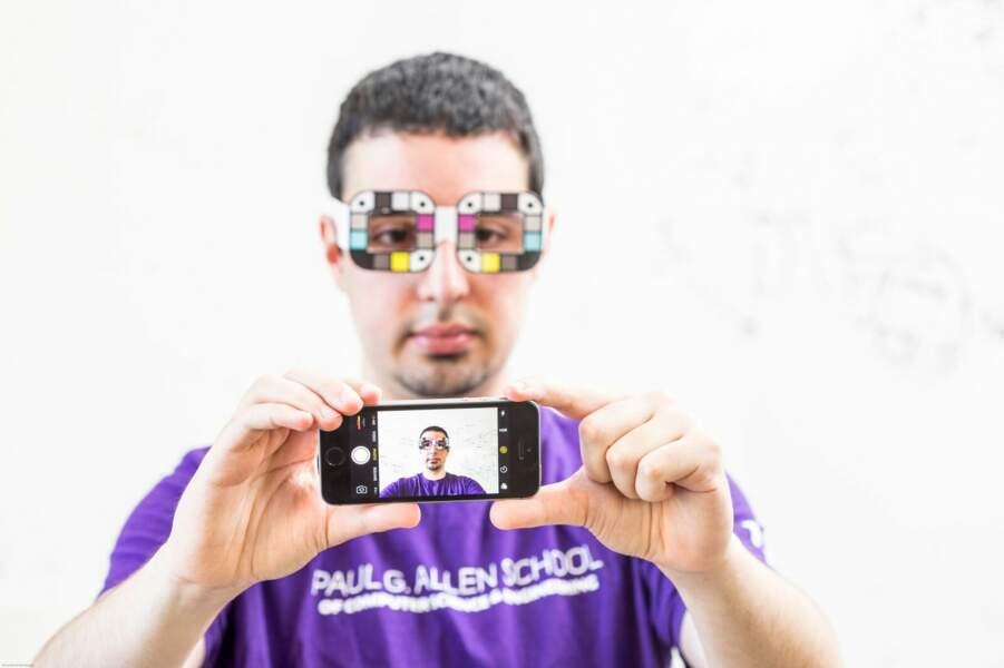 Détecter le cancer du pancréas avec un selfie