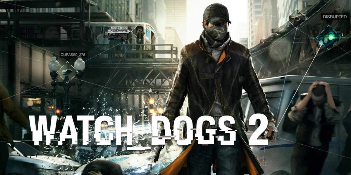 4. Ubisoft