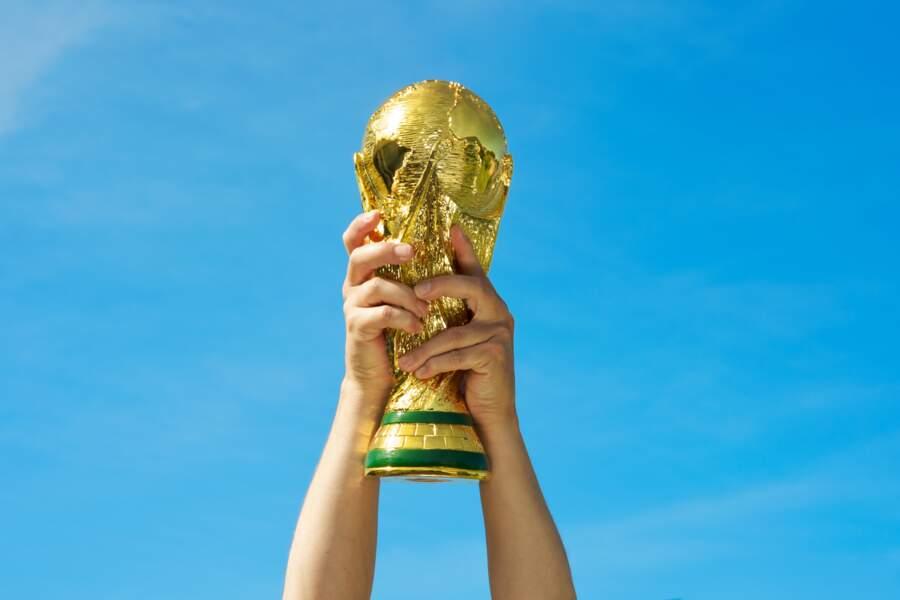 Coupe du monde : la victoire de la France va-t-elle doper les actions ?