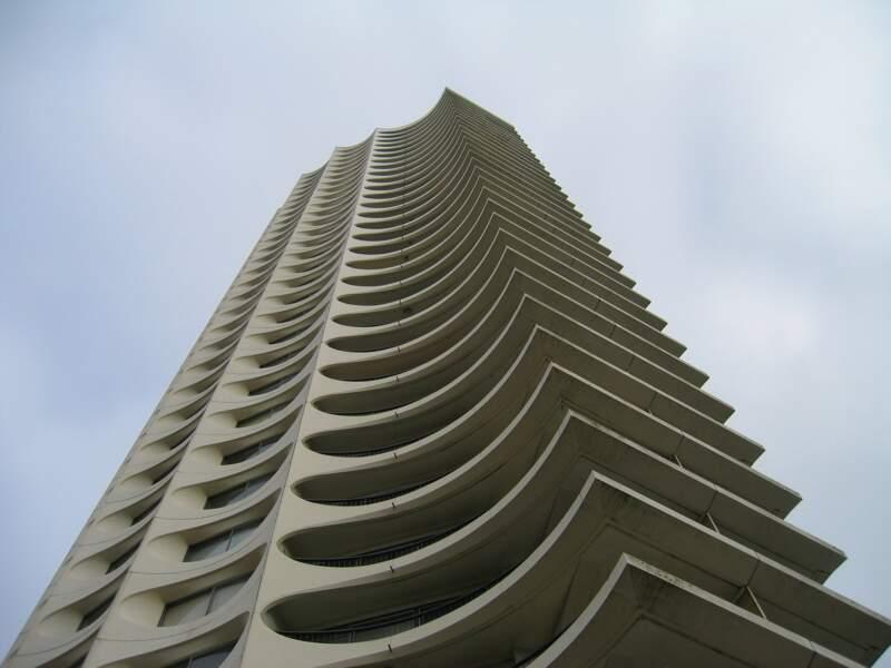 7 - Taxe sur les ventes de logement par les offices HLM