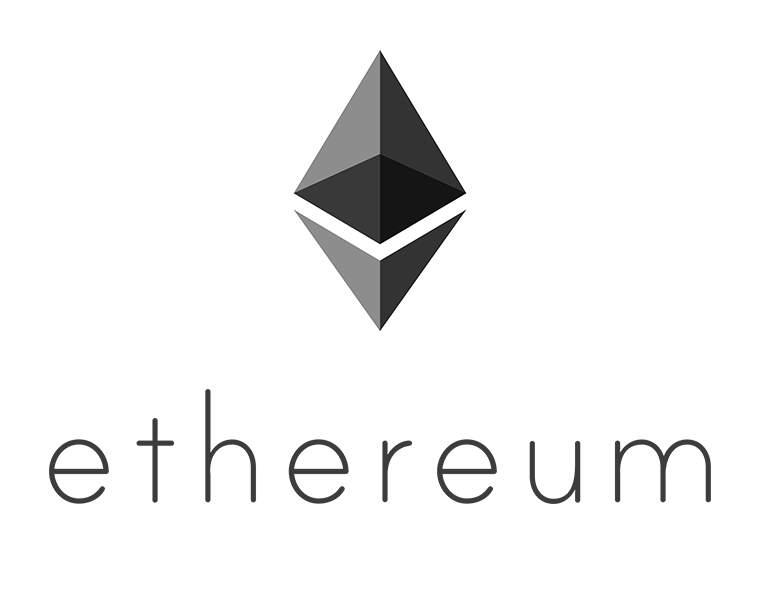 iOS et Android -> Ethereum