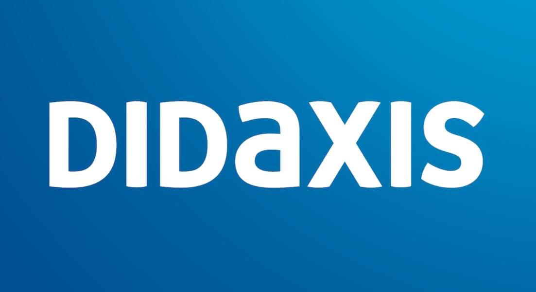 Didaxis (portage salarial) : 3.000 postes à saisir