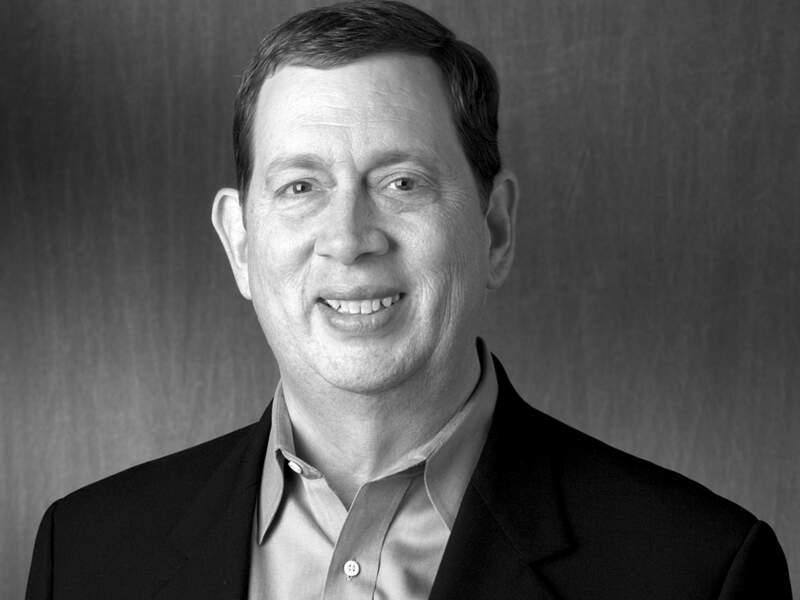 John C. Martin, Gilead Sciences (Santé et pharmacie), Etats-Unis