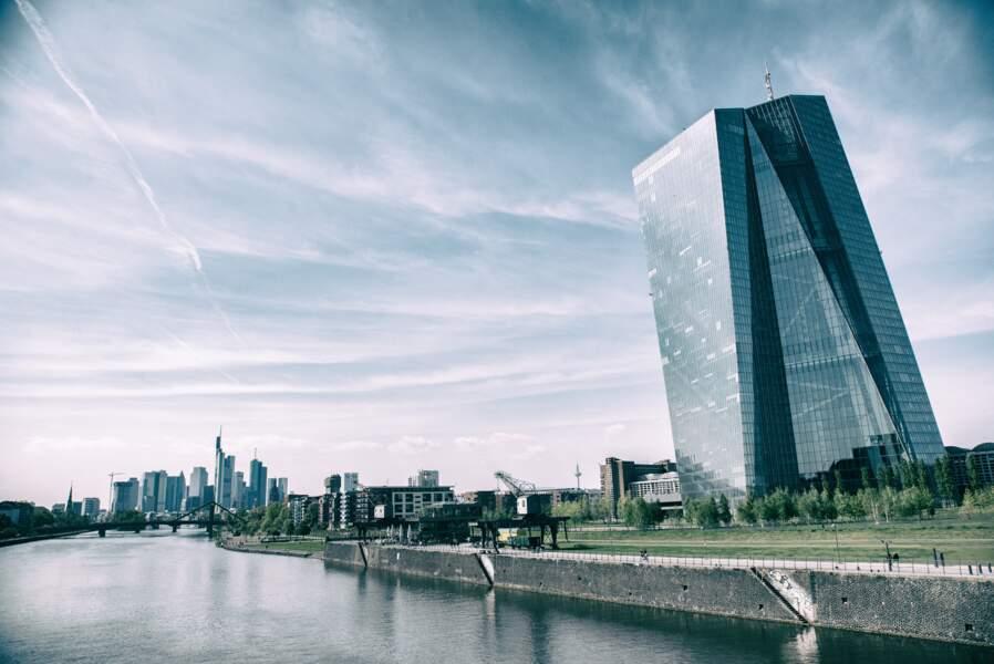 31 octobre 2019 : fin du mandat de Draghi et de Juncker