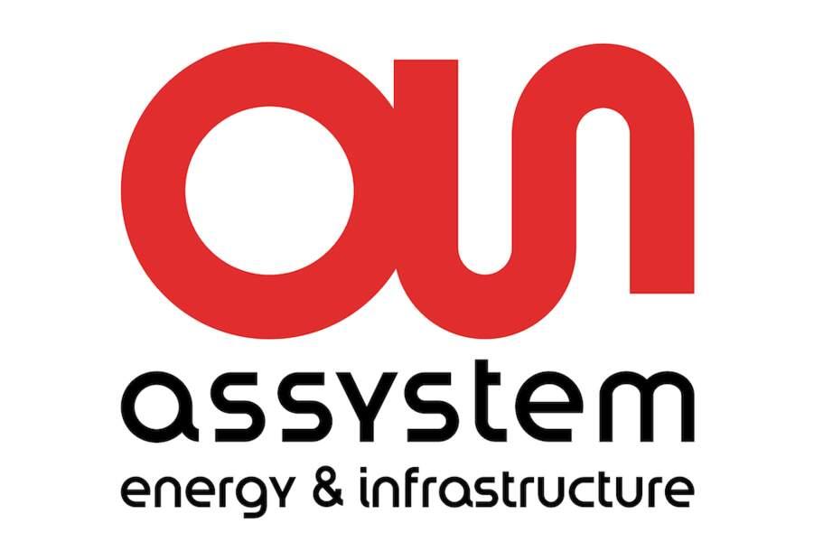 Assystem (ingénierie et conseil) : 1.400 embauches