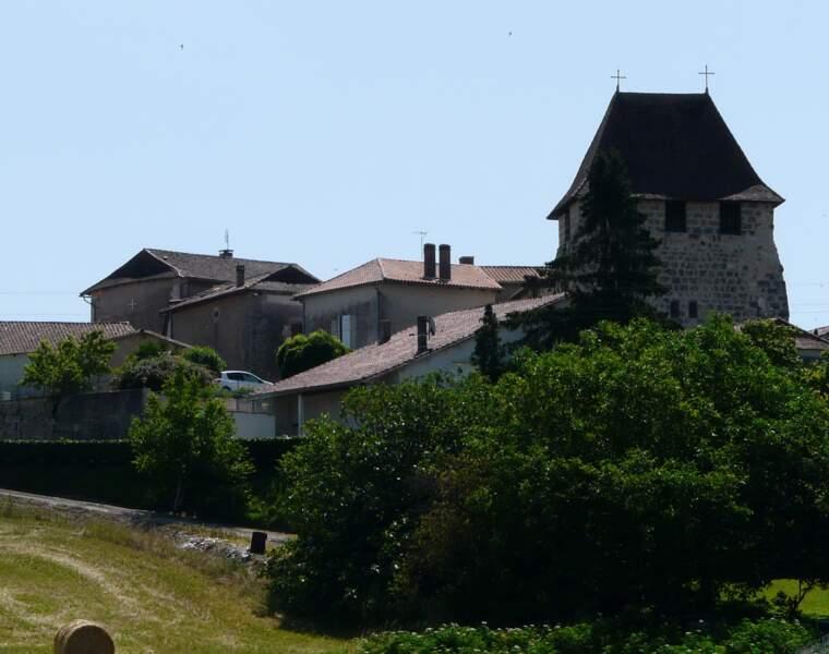 Origine Dordogne