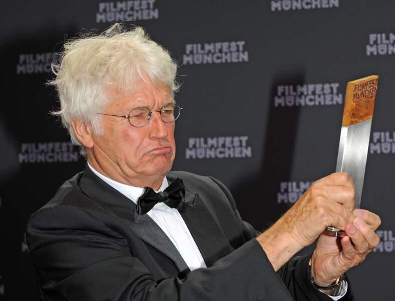 Jean-Jacques Annaud (cinéaste)