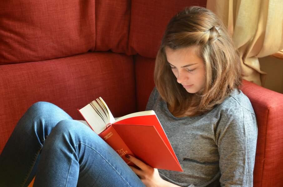 Allocation spécifique ou ponctuelle pour étudiant en difficulté